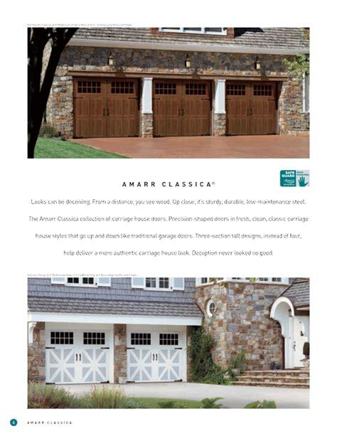 garage door installation wilmington garage door service
