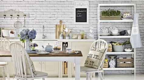 feng shui farben küche schlafzimmer farben feng shui