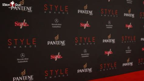 Jrf Award Letter Dec 2012 style awards carpet interviews 2012