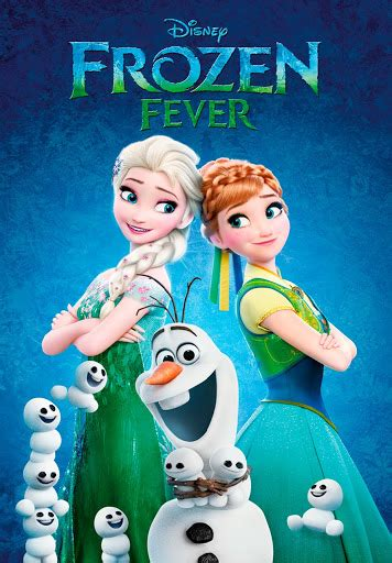 film frozen 2 rilis frozen fever movies tv on google play