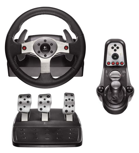 volante logitech g25 ps3 racing wheels are fully compatible with the ps4