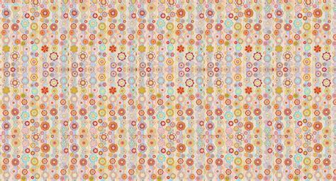 bohemian wallpapers   pixelstalknet