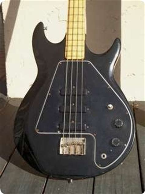 images  guitars    pinterest daisies firebird  stevie ray vaughan