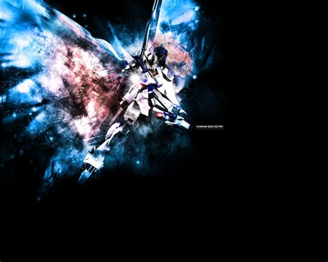 wallpaper hd gundam seed destiny gundam seed destiny 1280x1024 wallpaper anime gundam