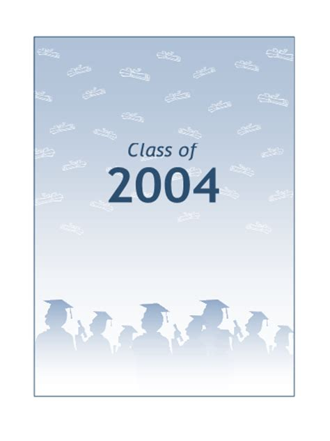 flyers templates graduation announcement announcement flyers
