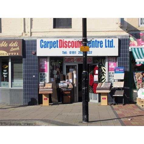 carpet and rug centre carpet discount centre ltd carpet and rug retailers in