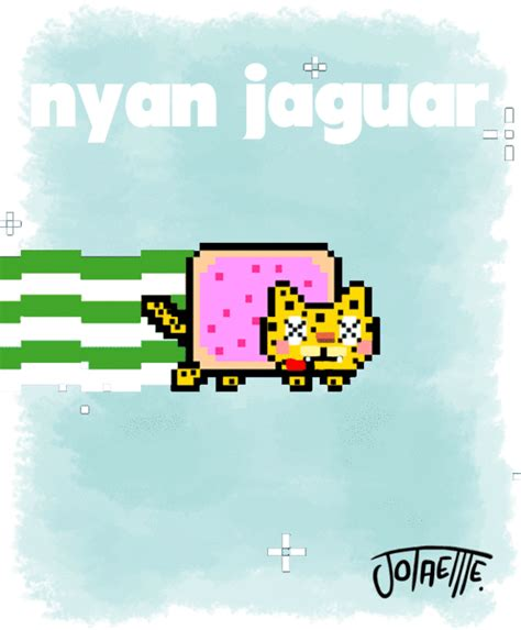 Nyan Cat Know Your Meme - image 208993 nyan cat pop tart cat know your meme