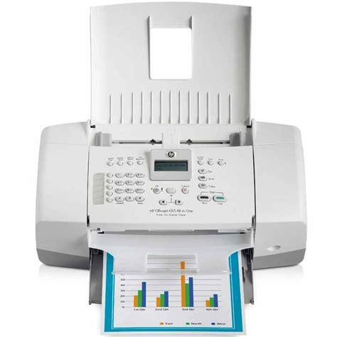 Printer Hp J3600 hp j3600 drivers free