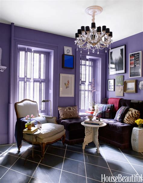 beautiful small apartments best 15 living room paint colors for your home ward log