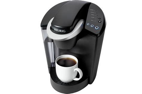keurig brewing system giveaway freebies ninja - Keurig Sweepstakes 2017