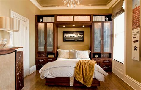 25 best ideas about tiny house furniture on pinterest small bedroom furniture ideas best 25 small bedrooms