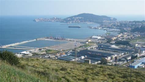 porto di gaeta cmc 171 lavori di escavo nel porto di gaeta