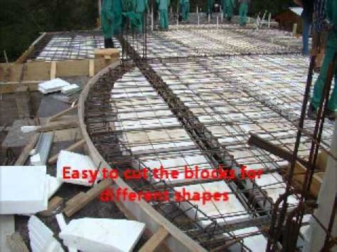 Concrete Slabs for Double Storey Buildings   YouTube