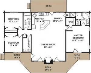 Simple Cabin Plans 17 Best Ideas About Small House Layout On Pinterest