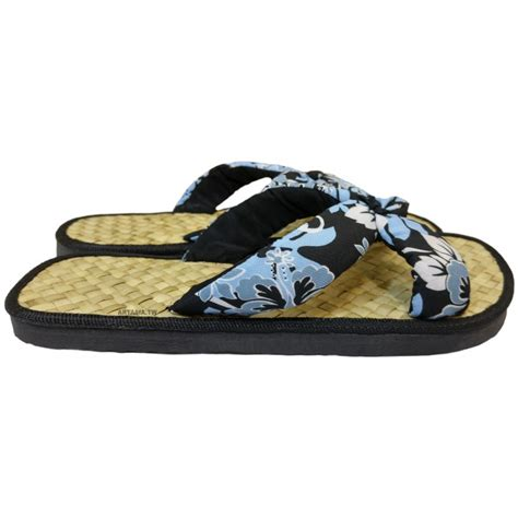 hibiscus sandals artasia black hibiscus sandals