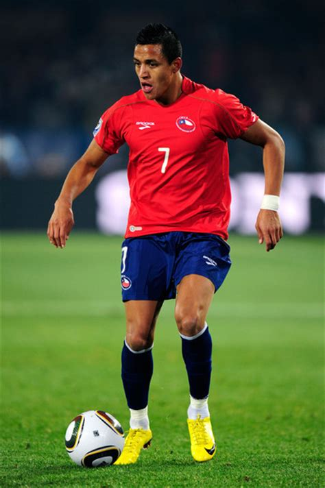 alexis sanchez world ranking alexis sanchez photos photos chile v spain group h