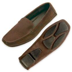 grounding shoes pluggz earthing footwear grounded