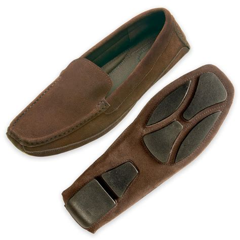 earthing shoes pluggz earthing footwear grounded