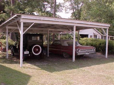 carport auction carport auction my