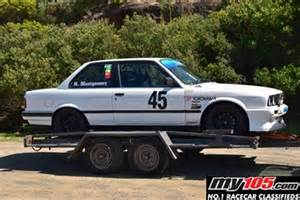 race car classifieds rally drag circuit speedway go