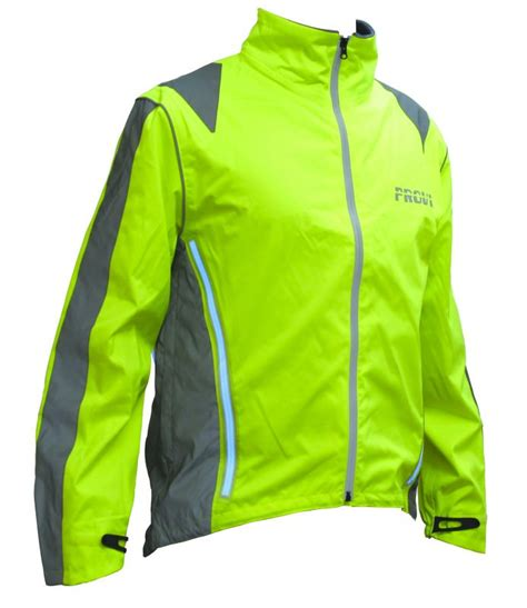 high visibility waterproof cycling jacket cycling jacket high visibility waterproof cycling jacket