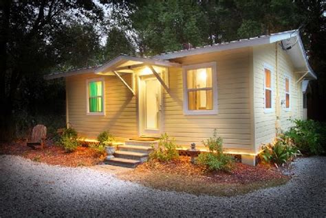 front cottages springs ms inn reviews