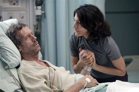 house and cuddy house and cuddy season finale huddy photo 1247326