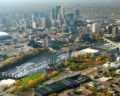 houseboat rental duluth mn minneapolis twin cities things to do in minneapolis