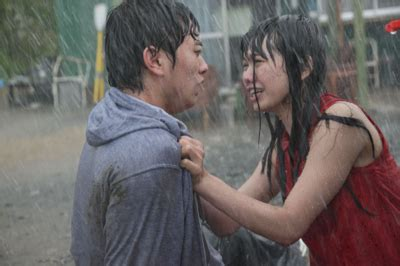 recommended japanese film my 10 favourite asian films of 2011 part 2