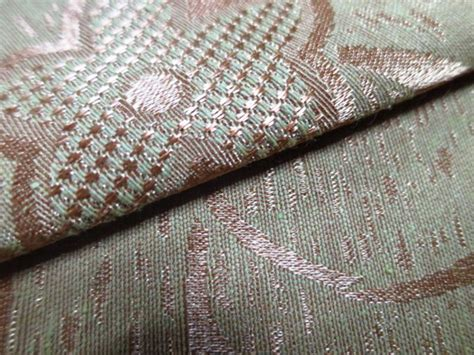 Upholstery Vinyl Suppliers by Sofa Fabric Upholstery Fabric Curtain Fabric Manufacturer