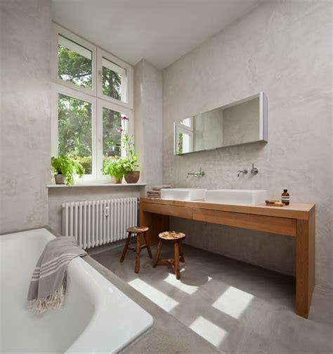 badezimmer potsdam weinbergstra 223 e potsdam modern badezimmer berlin