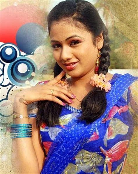 film nayak biography orissa photo gallery oriya movie actor actress