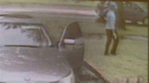 Fort Lauderdale Arrest Records Fort Lauderdale Road Rage Searching For Driver Who At Motorist