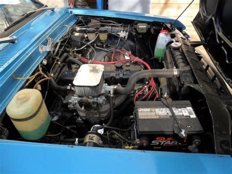 hayes auto repair manual 1979 chevrolet luv auto manual service manual removing 1979 chevrolet luv transmission service manual download car manuals