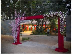 decoration ideas for home entrance wedding decoration pictures flower decoration for