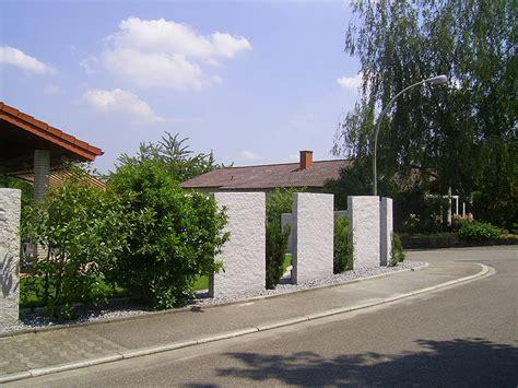 Gartenumrandung Pflanzen by Gartenbau Sinsheim L 246 Bel Gmbh Containerdienst Sinsheim
