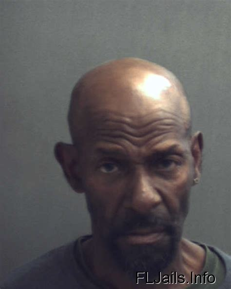 Butler County Warrants Search Butler Armstrong Arrest Mugshot Orange County Florida 01 05 2011