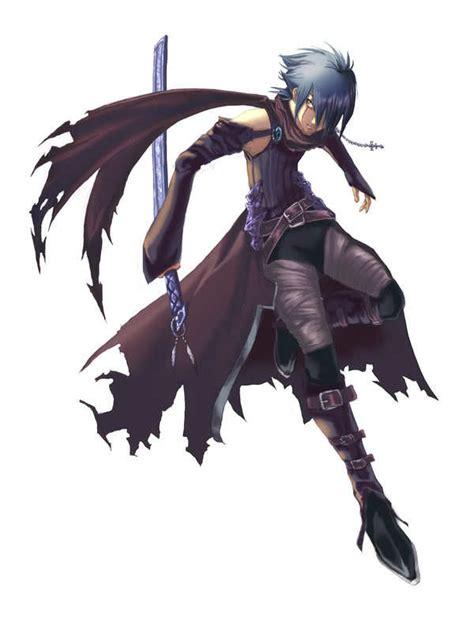 Jaket Anime Kingdom Hearts 3 Hybrid Jacket Hoodie Jg Kh 01 my characters codebearers