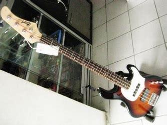 Stiker Fretboard Gitar Akustik Elektrik Inlay Decal bass baru toko gitar 15