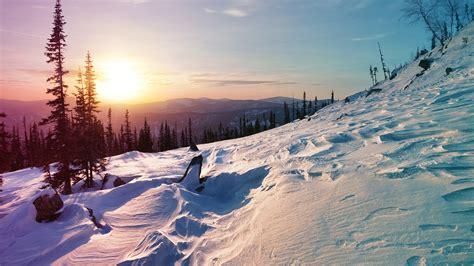 winter hd wallpaper bighdwalls 10 stunning winter season hd wallpaper bighdwalls