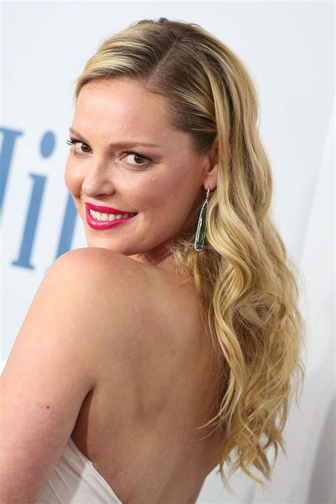 katherine heigl katherine heigl joins cbs pilot doubt replaces