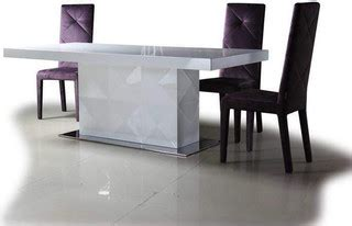 dining room tables miami high end rectangular furniture dining room sets