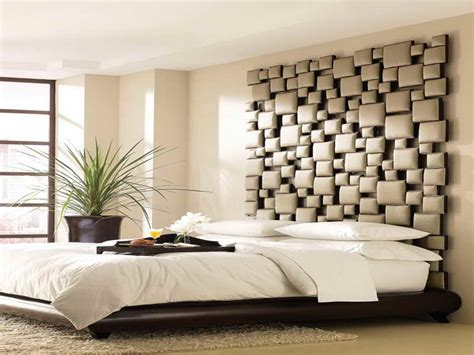 unique headboards bloombety unique headboards diy with 3d unique