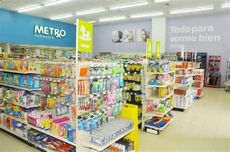 imagenes de tiendas escolares de farmacias a tiendas de conveniencia