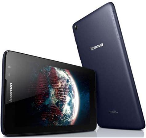 Touchscreen Lenovo A5500 Ori Black lenovo a8 50 price in malaysia specs technave