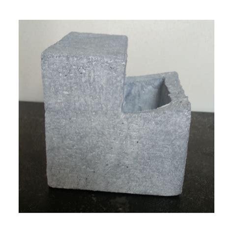 beton cube cube beton n flower