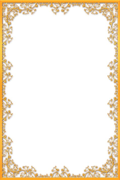 Poster Bingkai Frame Fall Upon free illustration frame ornate gold vintage free image on pixabay 1210491