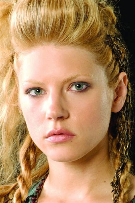 katheryn winnick series katheryn winnick biography yify tv series