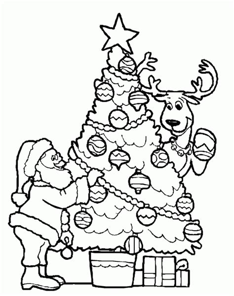 enlightened pugs coloring book books tree coloring page coloring home