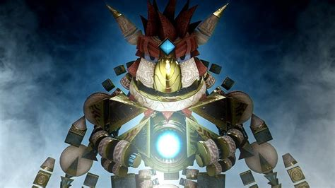 knack  announcement ign  reacts ign video